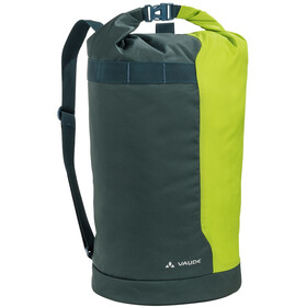 VAUDE Tecogo 30 Backpack quarz